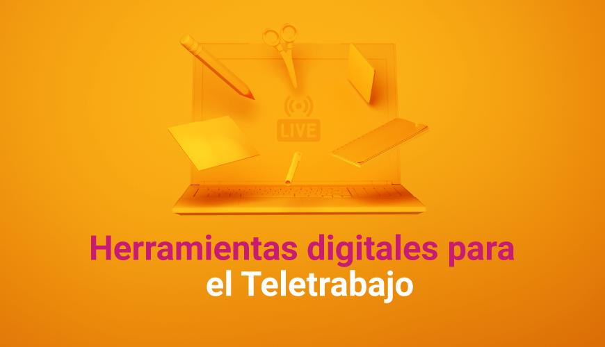 Cursos_Transmedia_Herramientas_teletrabajo