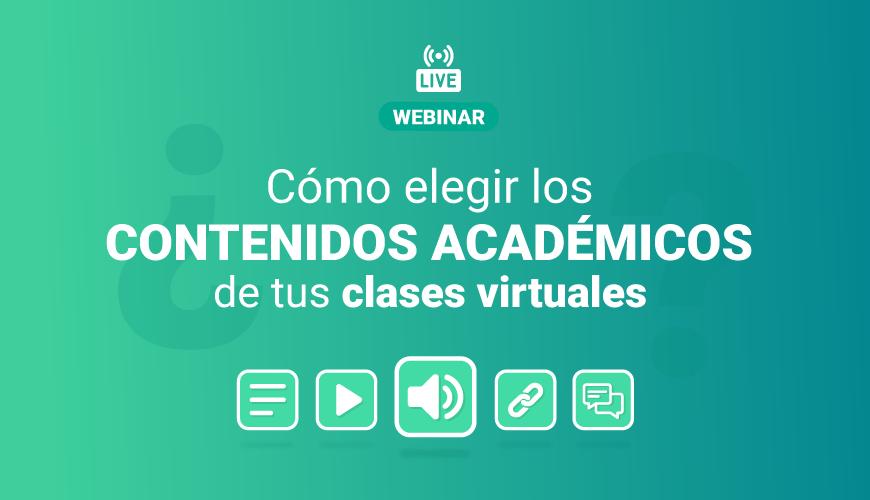 Cursos_transmedia¿Cómo-elegir-los-Contenidos-Académicos-de-tus-clases-virtuales-
