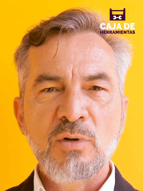 Colaboración con MinCultura (Colombia): proyecto Caja de Herramientas.