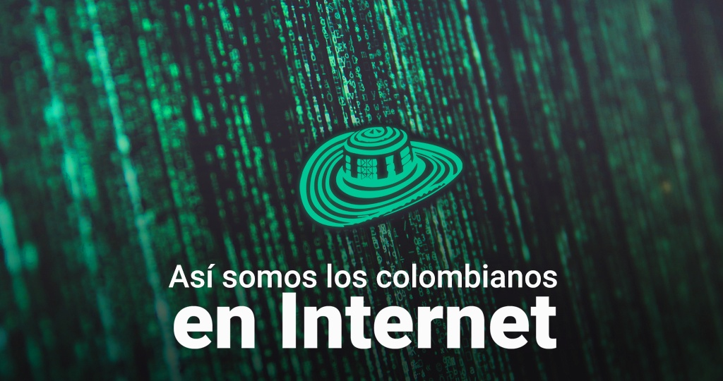 BANNER_Colombianos_Internet