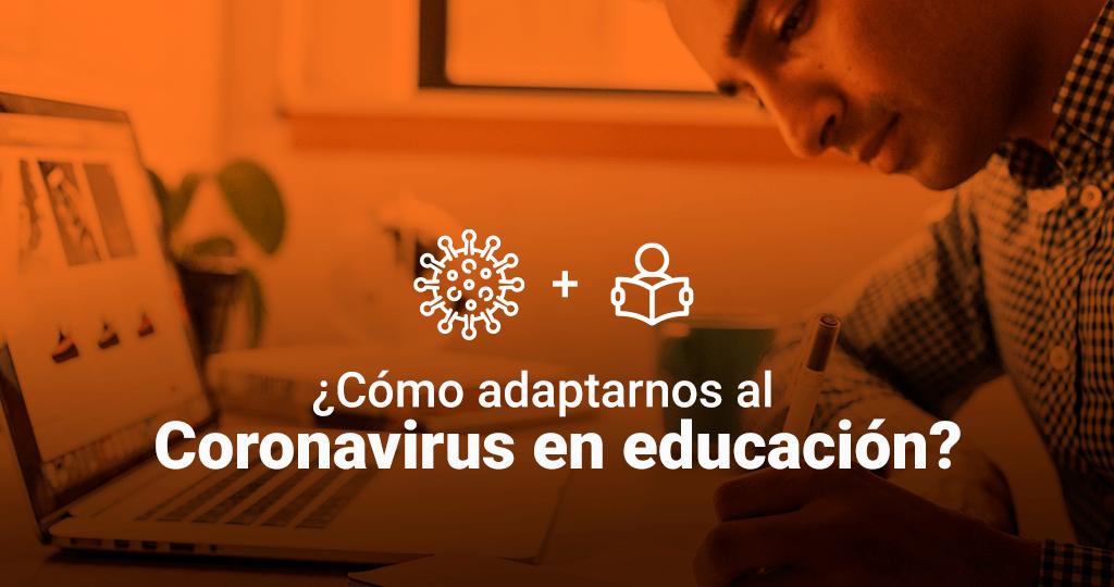 Coronavirus-en-la-Educación