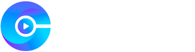 Centro Transmedia