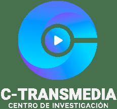 Logo Transmedia